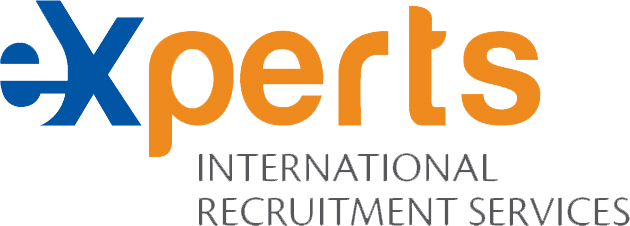 Experts Recruitment